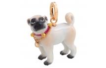 meissen-cachorro-semi-joias