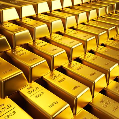 tipos-de-ouro