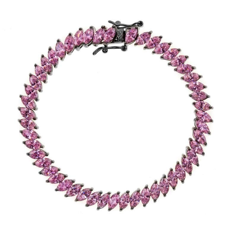 pulseira-rosa3