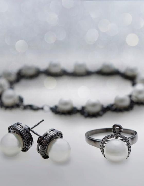 d23d0e0552e Empreendedorismo  inicie seu negócio de semi joias!