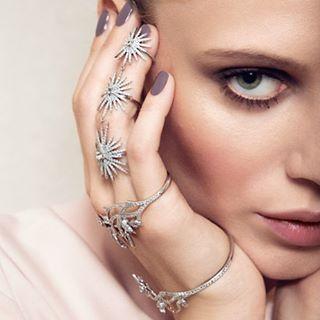 Acessorios prata fina joias rodio