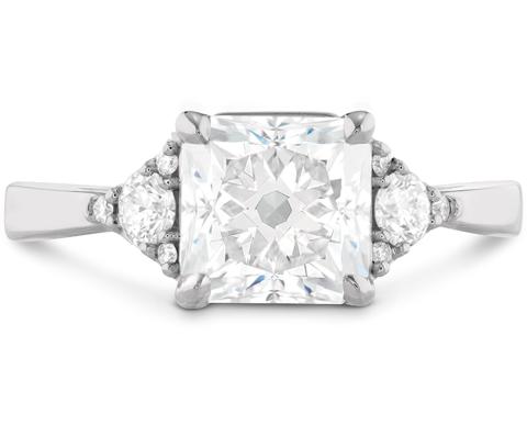 alianca-joia-fina-diamantes