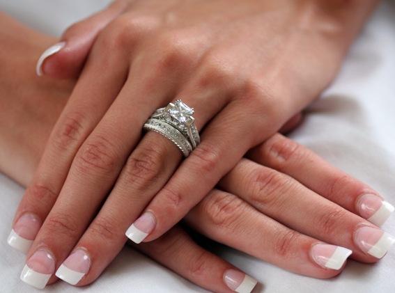 qual a diferen 231 a entre anel de noivado e alian 231 a waufen
