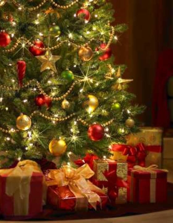 Semijoias para presente de Natal!