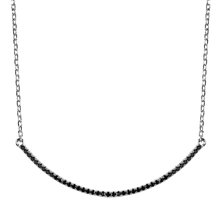 colar-morgan-semijoia-geometrica