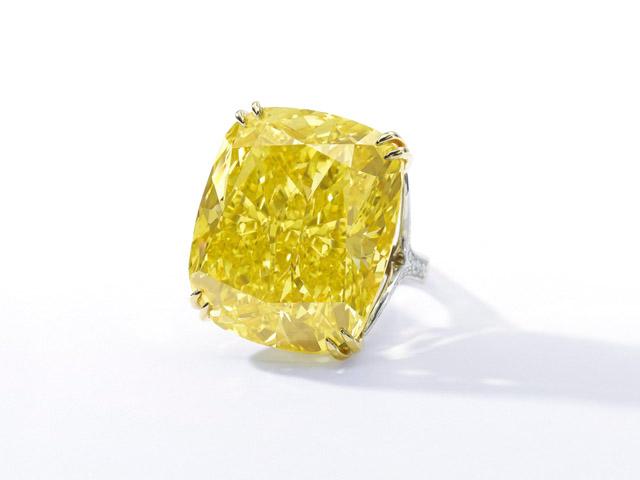 diamante-amarelo-graff-vivid