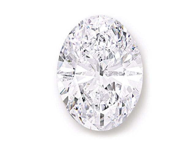 diamante-branco