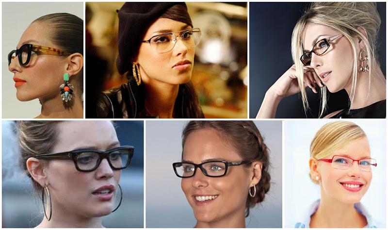 404392a048f88 Brinco e óculos como usar