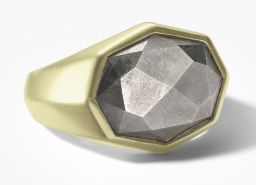anel-pedra