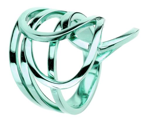 anel-repossi