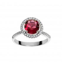 anel rubi