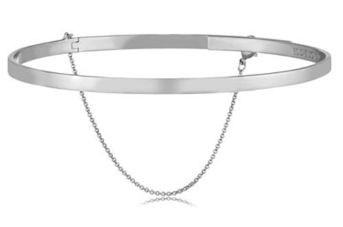 bracelete-com-corrente