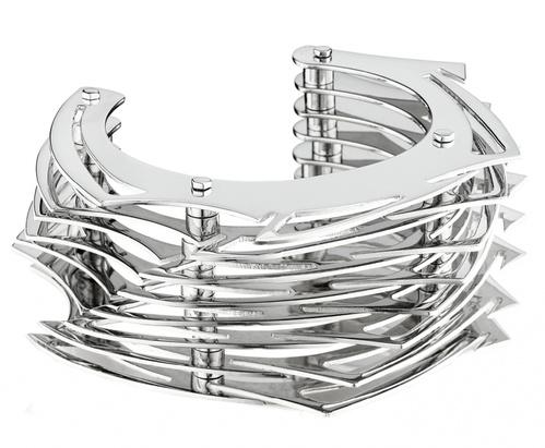 bracelete-da-lyn-ban