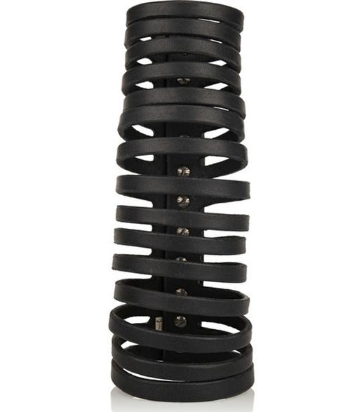 bracelete-de-couro