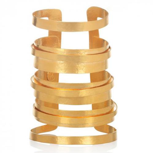 bracelete-futurista