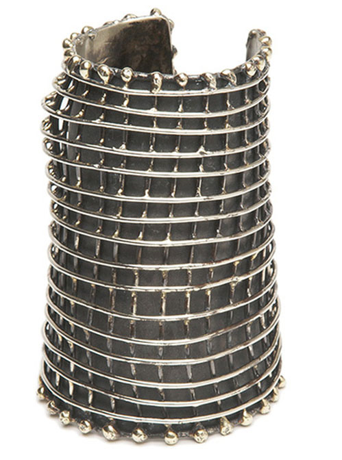bracelete-metal