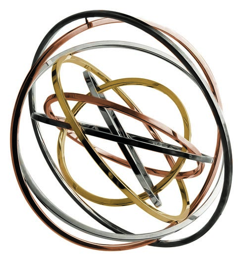 bracelete-meteorito