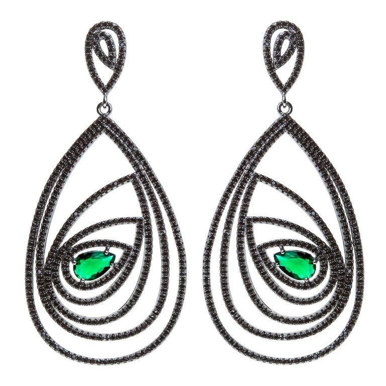 brinco-verde-esmeralda-2