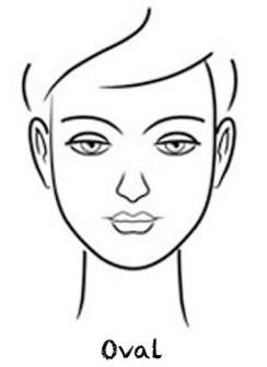 c08c32bc3 Quais os tipos de brincos e para qual tipo de rosto servem? | Waufen