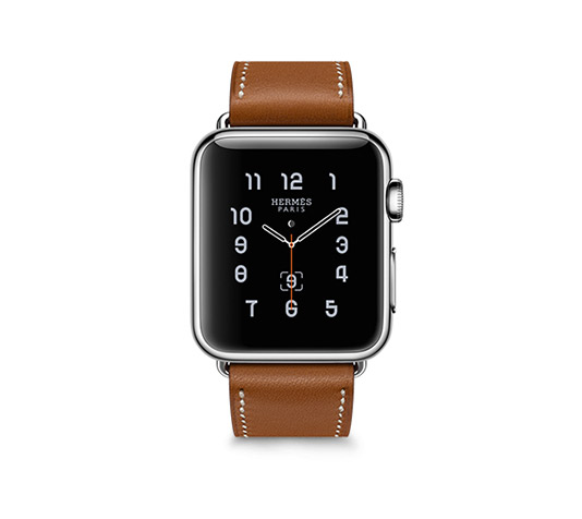 apple-watch-hermes-chocolate