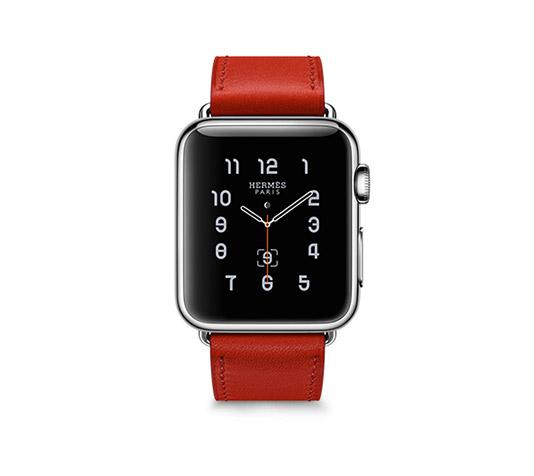 apple-watch-hermes-laranja