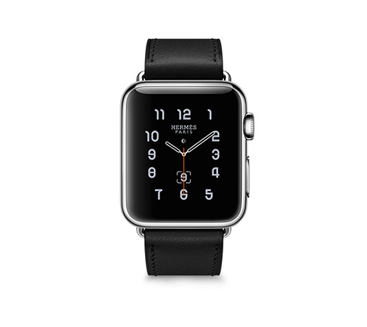 apple-watch-hermes-preto
