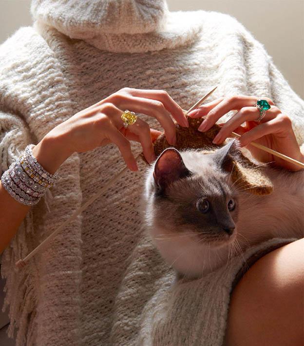 braceletes-da-moda-semijoias3