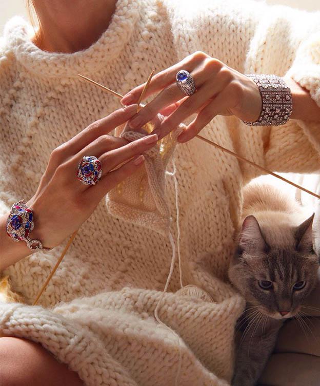 braceletes-da-moda-semijoias4