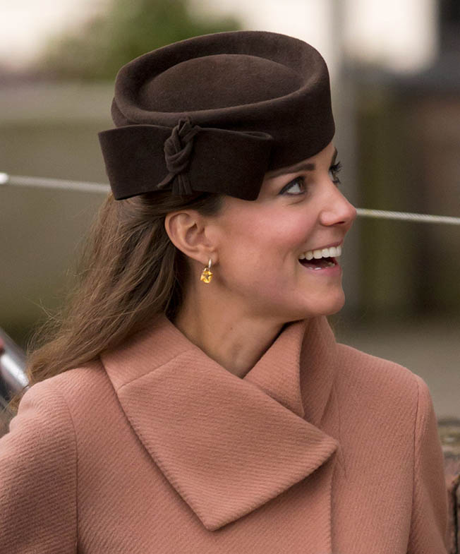 brinco-delicado-kate-middleton