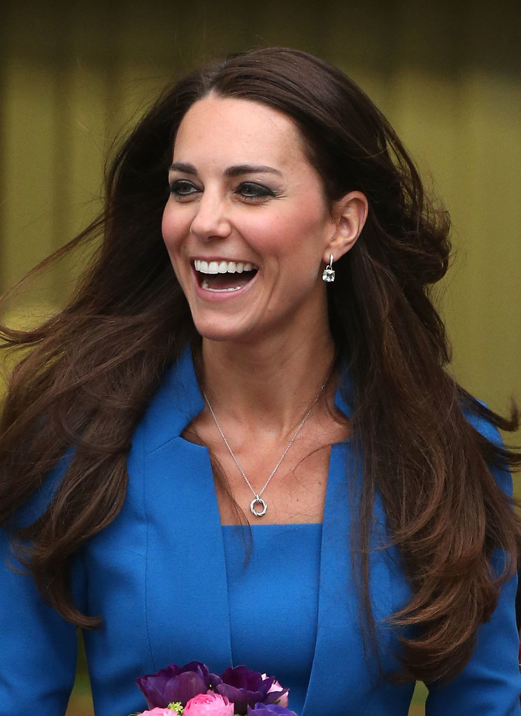 joias-de-kate-middleton