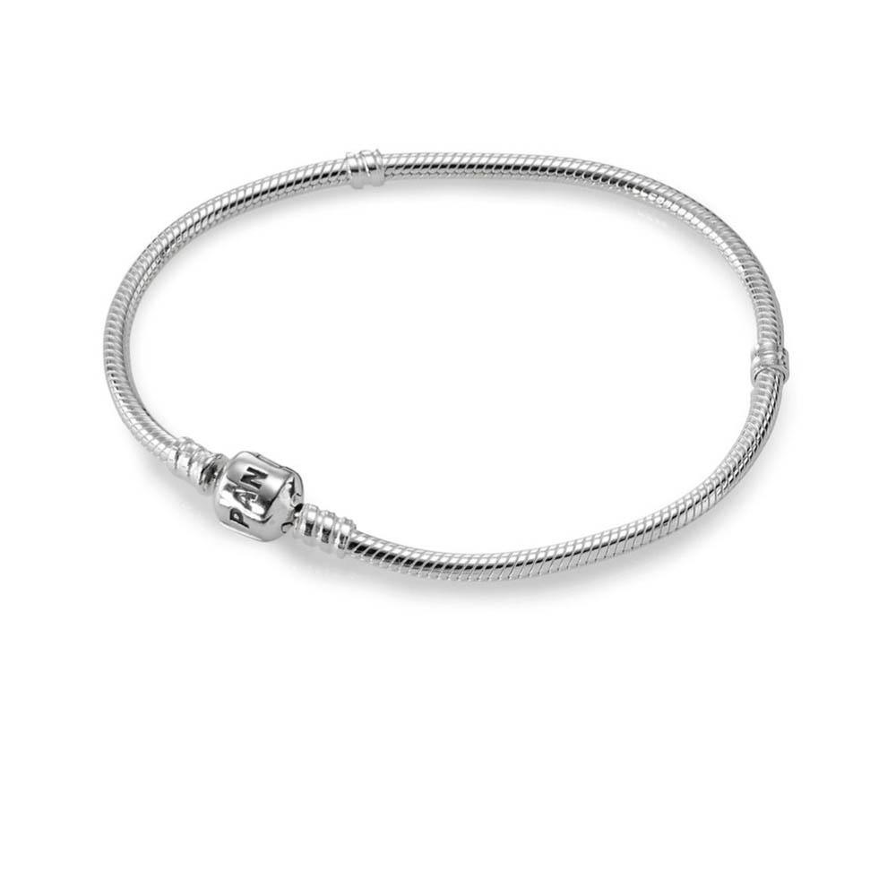 pulseira-de-prata