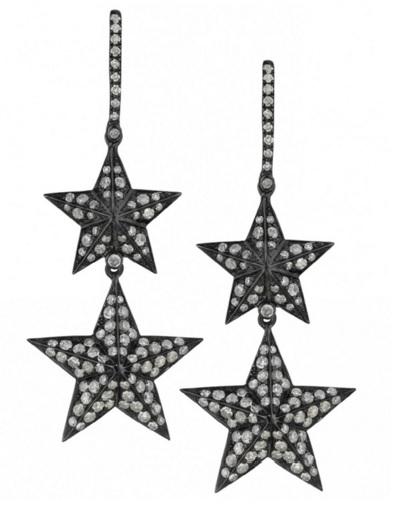 semijoias de estrela