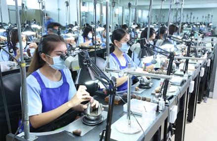 991b836b03b Processo de fabricação das semi joias!