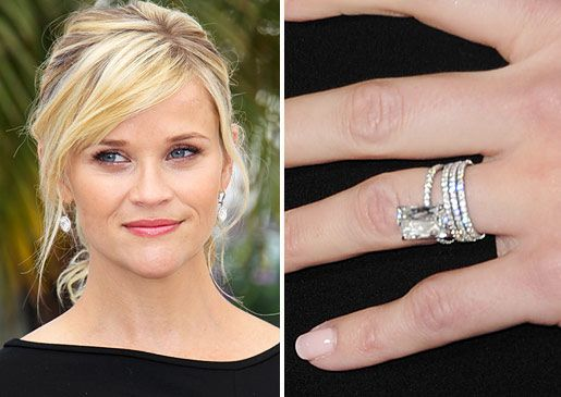 reese witherspoon alianca casamento