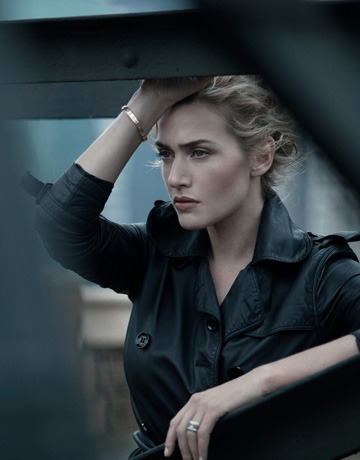 kate winslet bracelete love
