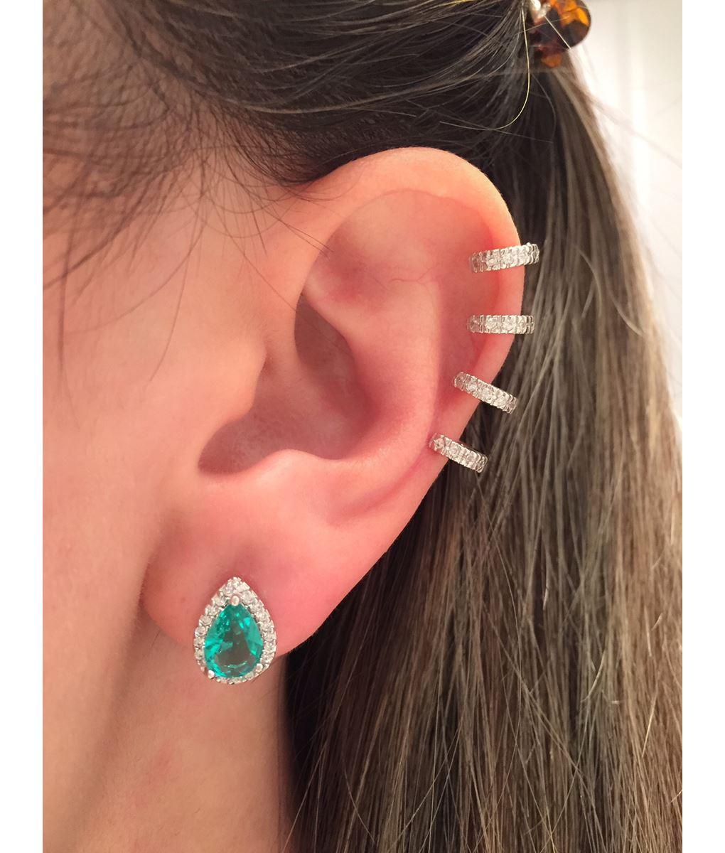 Semi j ias e bijuterias inverno de 2016 da moda waufen - Porta piercing ...