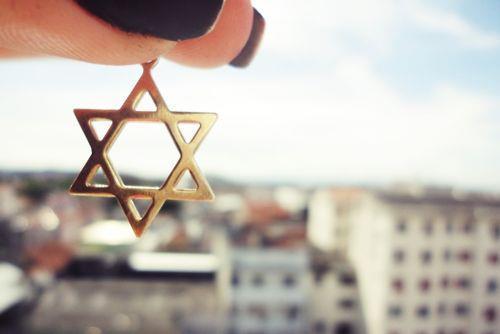 Estrela Israel