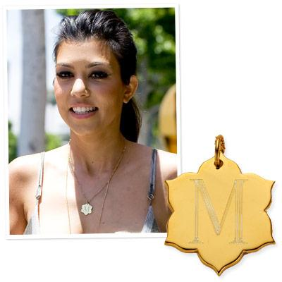 joias personalizadas das celebridades