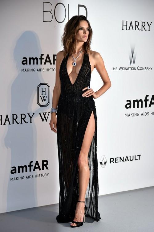 joias usadas em Cannes 2016