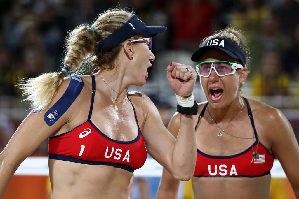 colares das olimpíadas 2016