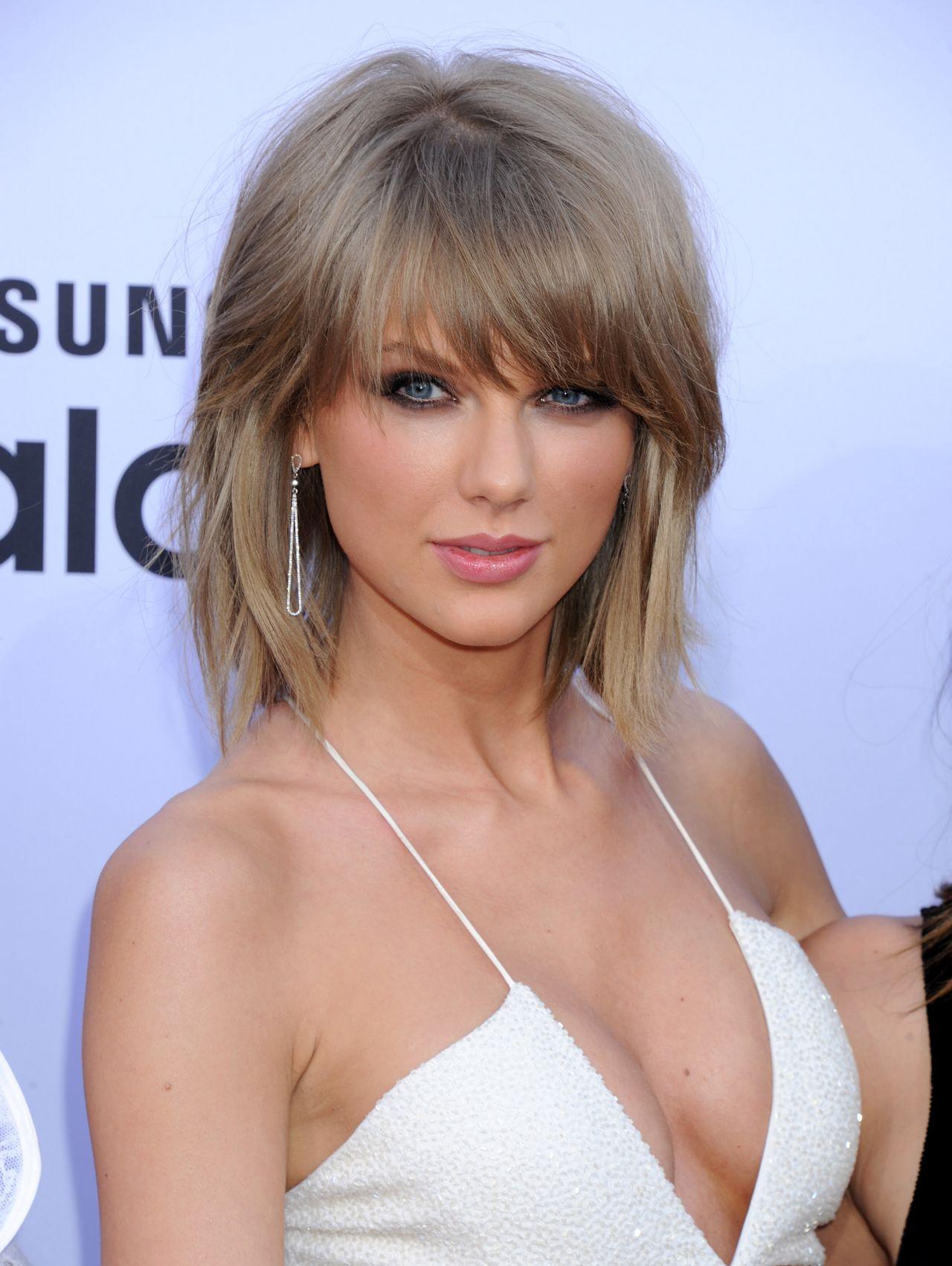 Taylor Swift Brinco Longo