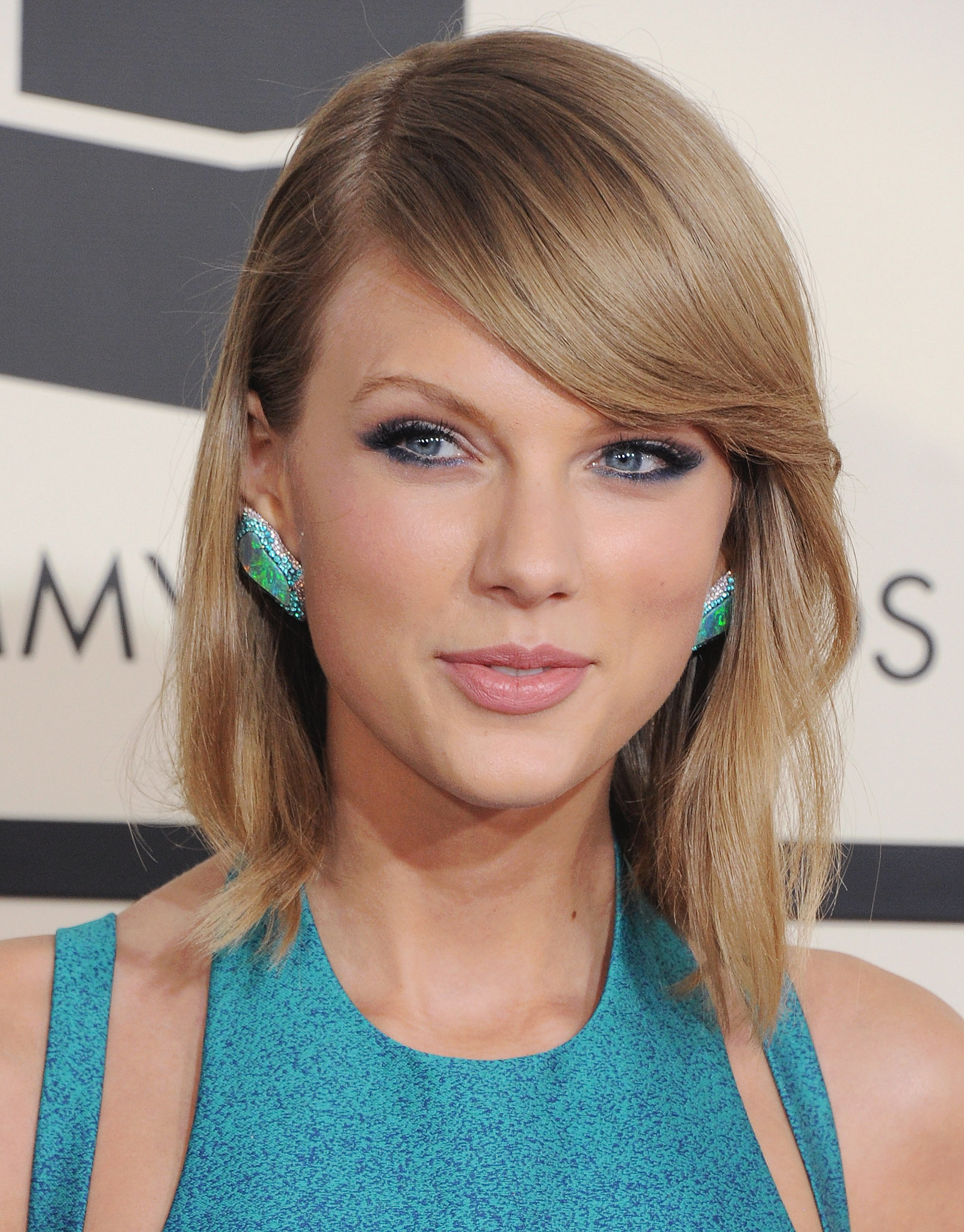 Taylor Swift Joias