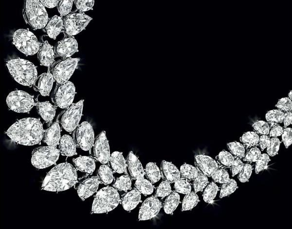 seguro de joias
