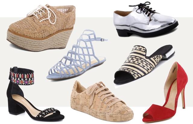 7f94c0d41 Aprenda a combinar suas semijoias com os sapatos Schutz | Waufen