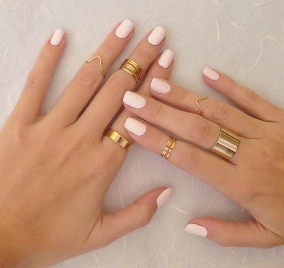 Dourados formas diferentes