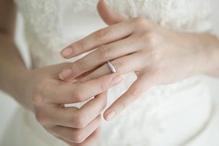 Tirar anel do dedo inchado