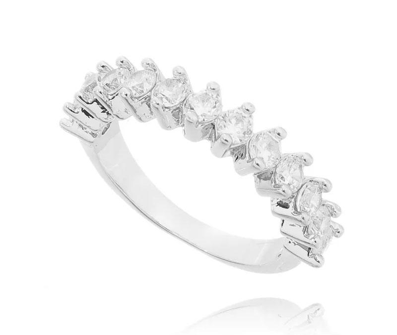 bodas de namoro anel aparador