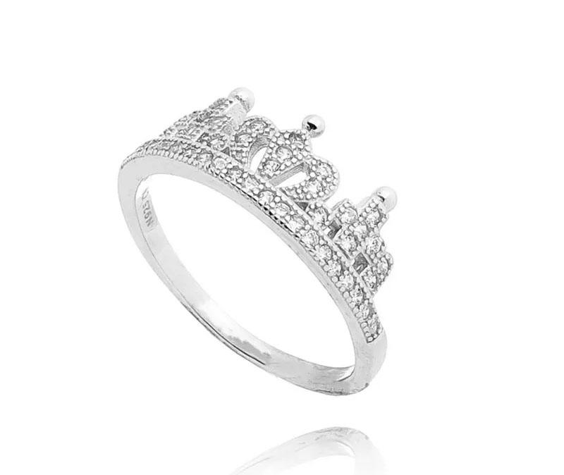 bodas de namoro anel coroa