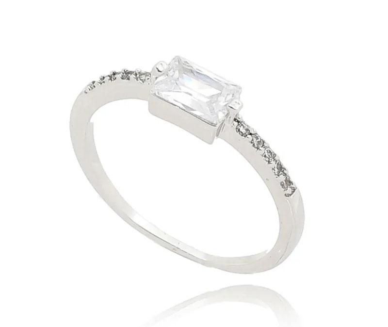 bodas de namoro anel presente