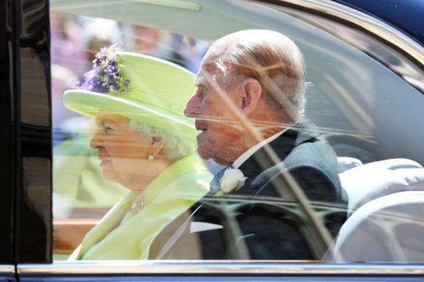 Casamento Principe Harry